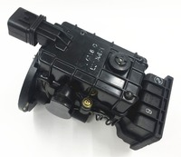 1pc Original Air Flow Meters MD118126 E5T01471 MAF Sensors for Mitsubishi GT2000 E33