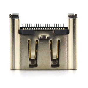 Image 3 - HDMI Port Socket Interface slot per Playstation 4 per PS4