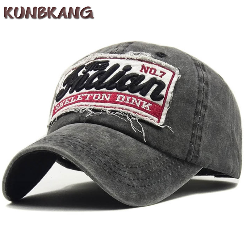 100/% Cotton Baseball Cap Men Women Caps Hats for Men Bone Casquette Gorras Hip hop Dad Baseball Cap