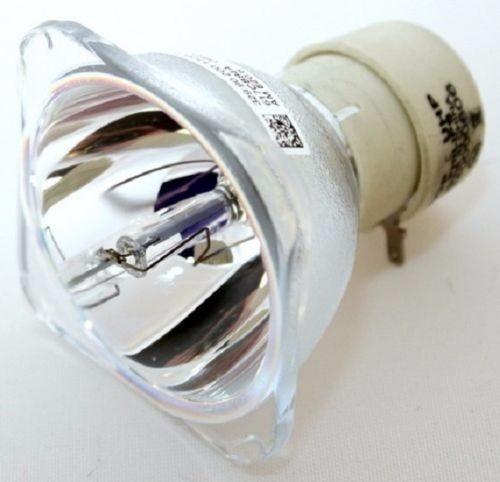 Free Shipping Original Projector bare bulb 5J.JAR05.001 for Benq MW612ST/MX621ST Projecctor