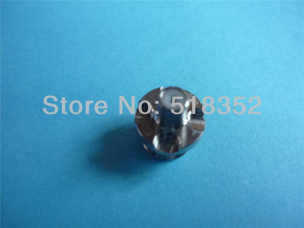Componentes da Máquina Nova Sodick 0.305 mm Diamantesapphire Fio Guiaguia Atravessar Edm-ls 118759a 118760a Id0.155mm