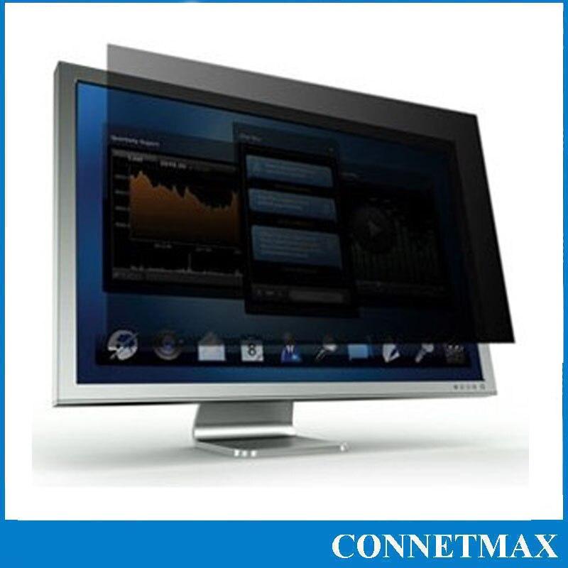20 inch (Diagonally Measured) Anti-Glare Privacy Filter for Widescreen(16:9) Computer LCD Monitors glare 30