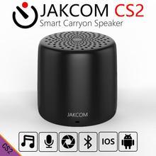 Carryon JAKCOM CS2 Inteligente Speaker venda Quente em Cartões de Memória como winx resident evil fatal fury