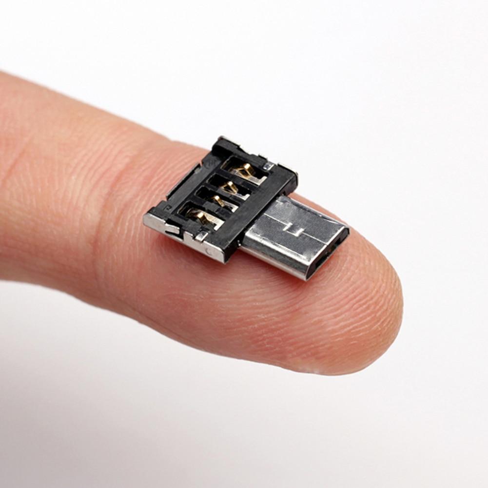 Aliexpress.com : Buy USB to Micro USB Converter OTG