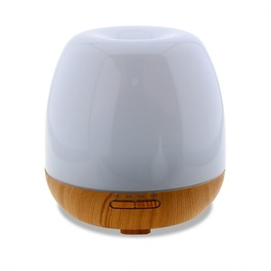 300ML Super Quiet Oil Diffuser