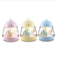 En Carousel Des Galerie Petits Gros À Vente Lots Achetez Lamp OX0w8kPNn