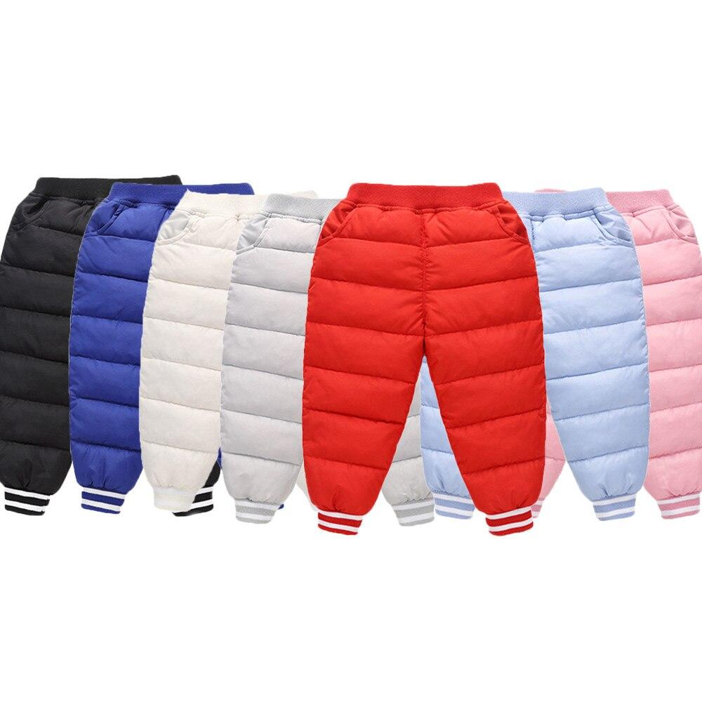 2018 Kleinkind Kinder Baby Jungen Mädchen Hot Pants Baumwolle Gestreifte Pp Kinder Hosen Böden Mutter & Kinder Shorts