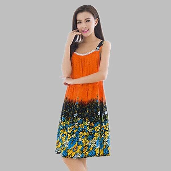 Платье женское 1271 кор