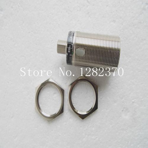[SA] new original authentic spot wenglor sensor IX150BM65VA3 [sa] new japan smc solenoid valve syj5240 5g original authentic spot