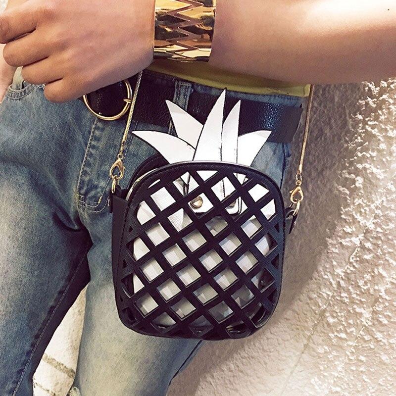 Herrenbekleidung & Zubehör Kinder Mode Messenger Taschen Mädchen Nette Fox Form Tasche Kinder Crossbody Fall Mädchen Mini Schulter Taschen Schnelle Farbe