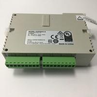 Delta PLC SS series Analog Module DVP06XA S 4AI 2AO DC 12 bit RS485 New