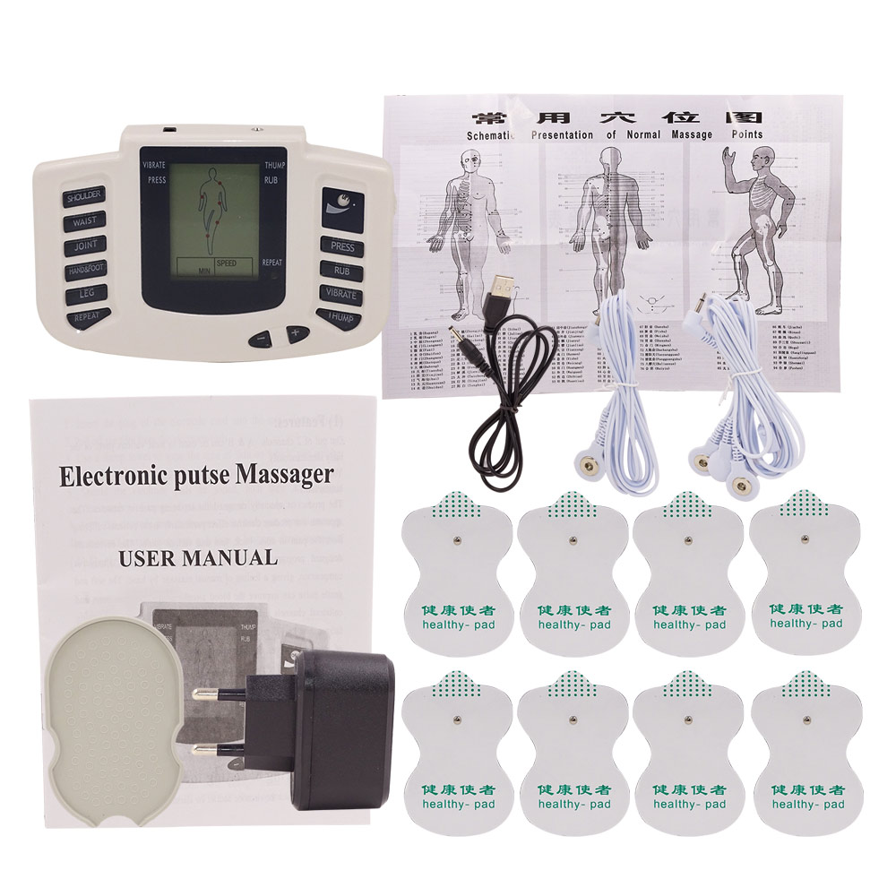 electric massager pads (2)