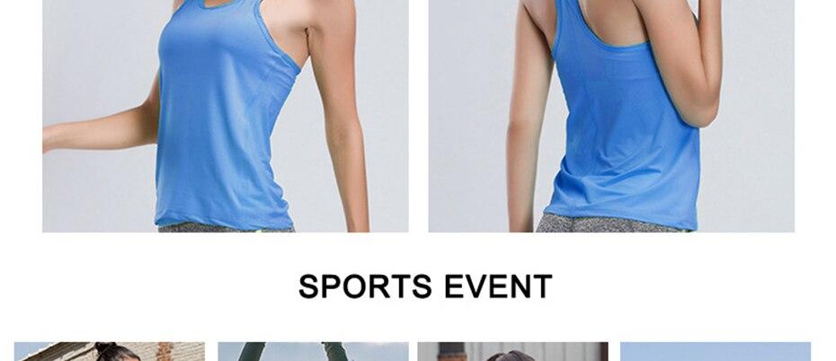 sports-vest_23