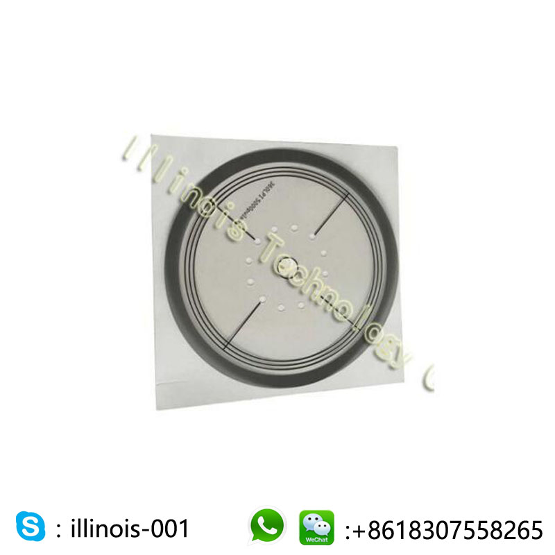 original and new Roland VP-540/RS-640/VP-300 Sheet Rotary Disk Slit 360LPI roland xf 640 wiper holder 1000010211