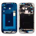 For Samsung Galaxy S4 I9505 Face Plate Front Bezel Middle Frame Housing Replacement