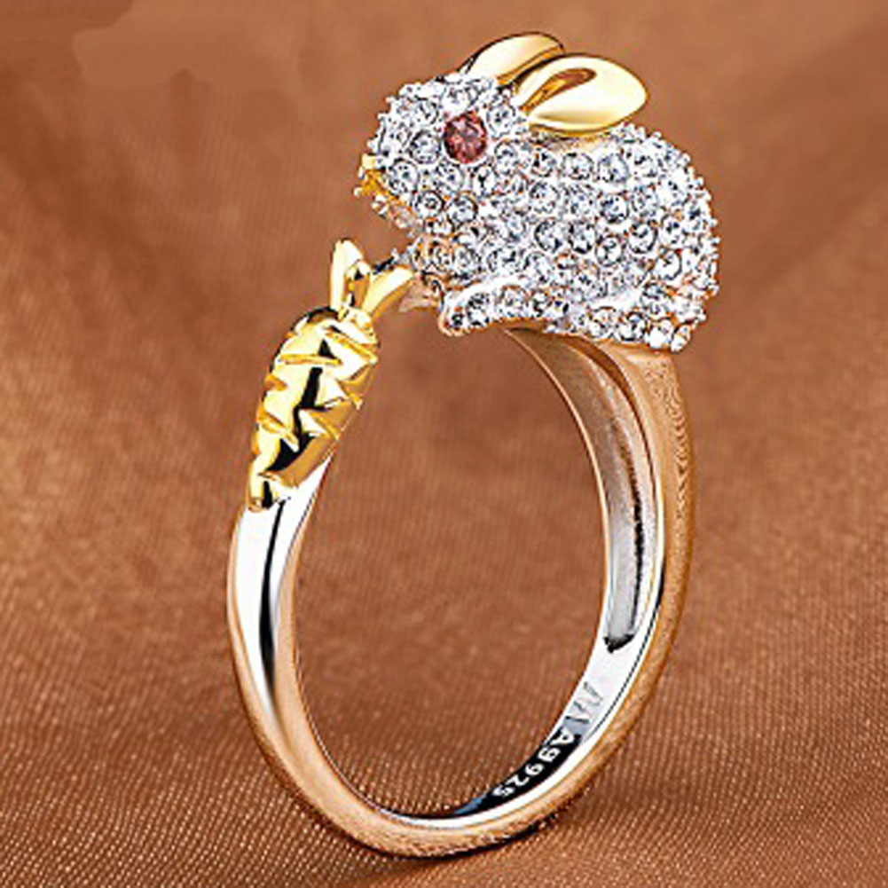 online buy wholesale chinese ring from china chinese ring