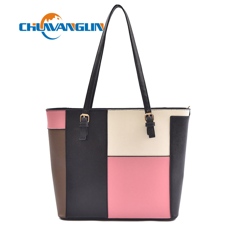 Compare Prices on Tote Bag- Online Shopping/Buy Low Price Tote Bag ...