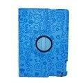 Симпатичные Pattern Качество PU Полный Дело Корпус с Подставкой для iPad Воздуха 1 (Разных Цветов)