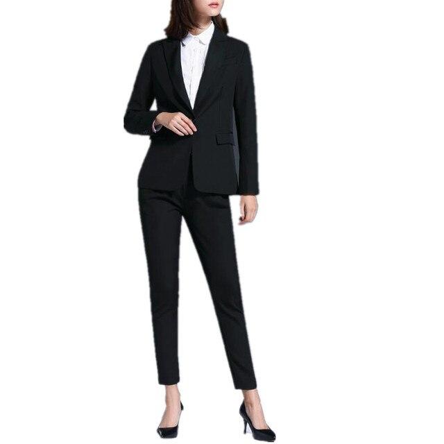 sleeve ladies suit women suits formal