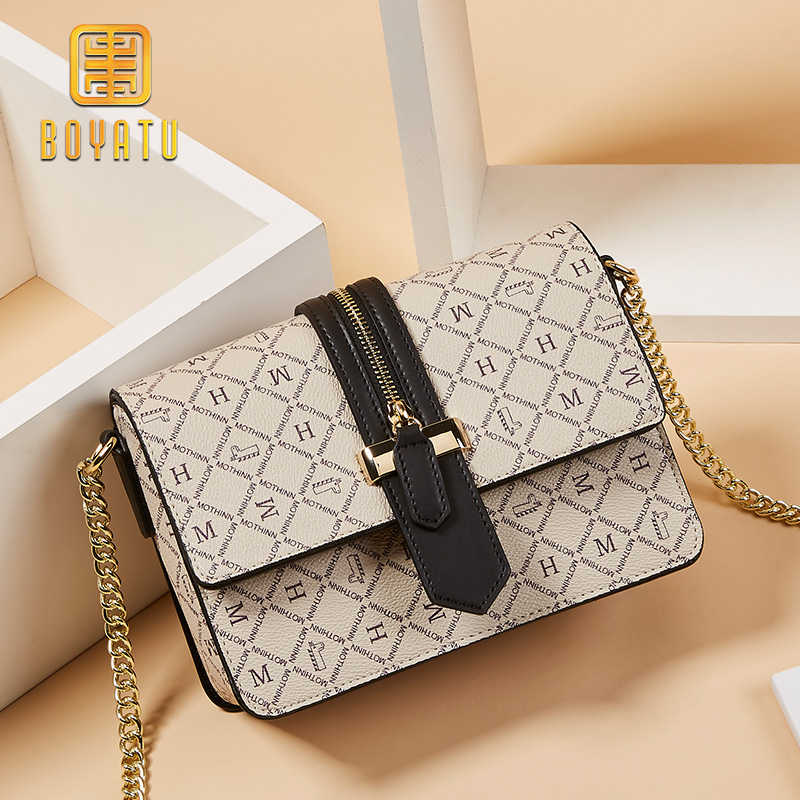 Fashion PU Leather Shoulder Bags for Women 2018 Designer Famous Brand Crossbody & Message Bag Clutch Totes Purse Bolsas цена