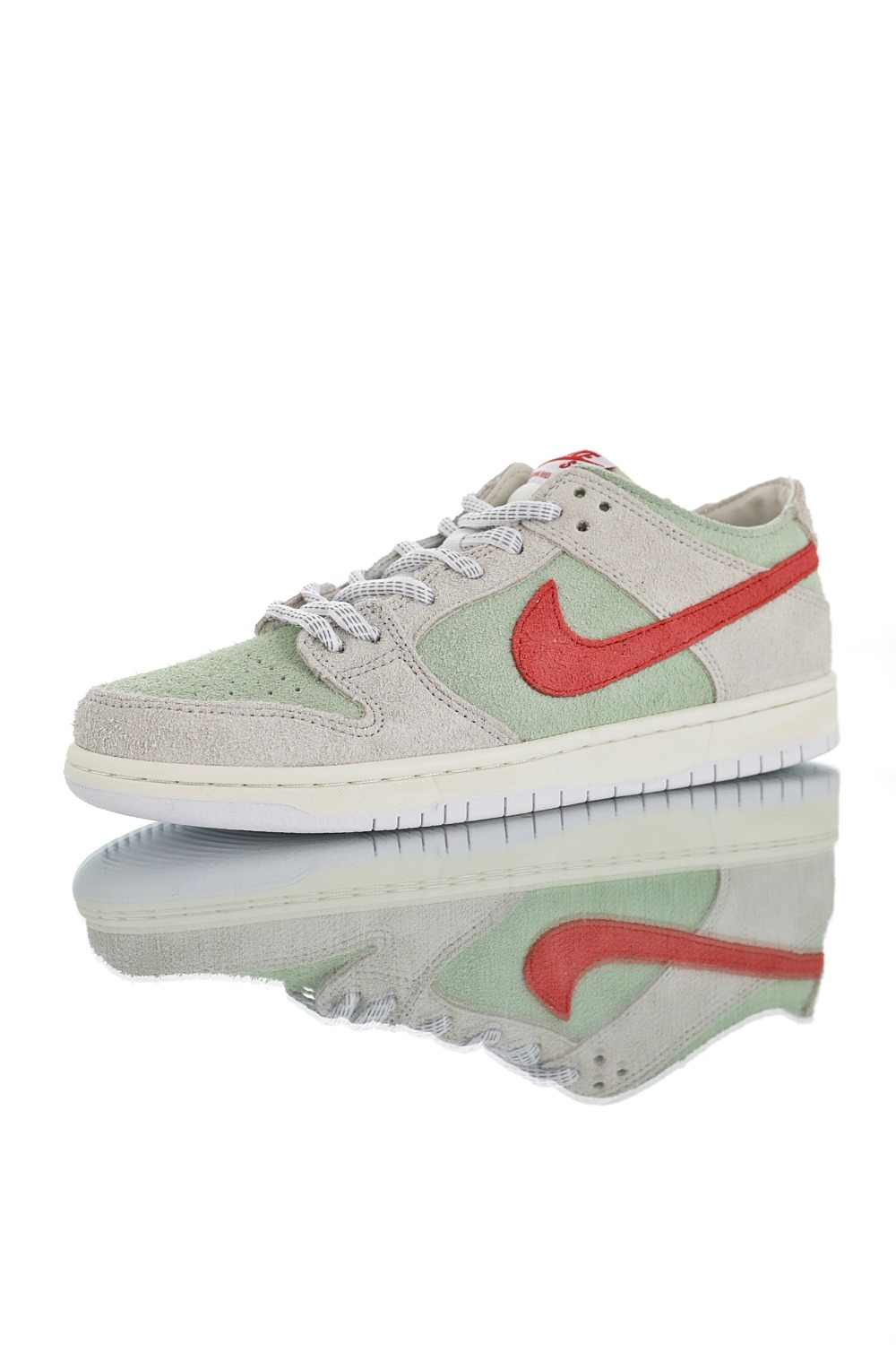 def808308ef New High Quality Nike Sb Dunk Low Men's Skateboarding Shoes Outdoor  Sneakers Breathable Lightweight outdoor shoes AQ2206-166