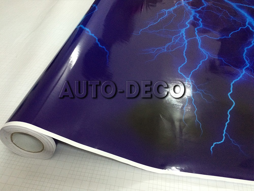 Lightning-Vinyl-Sticker-Bomb-Car-Wrap-Camo-Car-Vinyl-Truck-Graphics-Car-Wrapping-Camouflage-Film-11