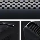 Объектив Фильтры CPL фильтр подходит для DJI Phantom 4 Pro/4Pro + - 3