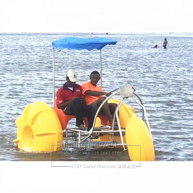 Aliexpresscom Buy Nyst Novelty Amusement Device Water Park