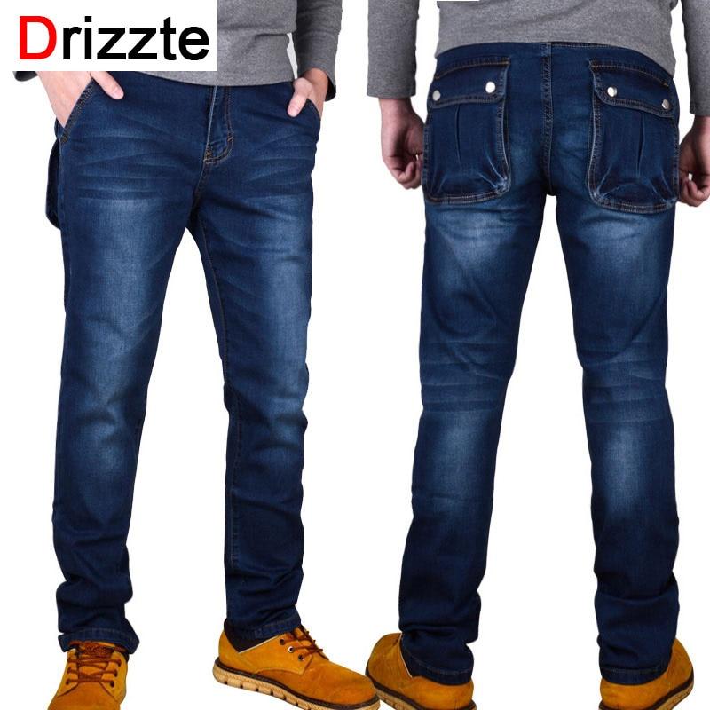 Mens Designer Jeans Size 48 Reviews - Online Shopping Mens ...