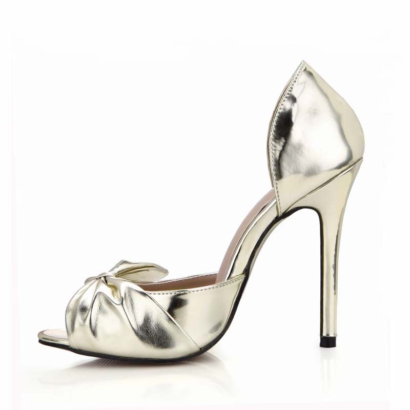 Women Shoes Woman Zapatos Mujer Tacon Tenis Sapato Feminino High Heels Pumps Peep Toe Bow Ladies Party Valentine Wedding shoes plus size sexy high heels women pumps pointed toe woman ladies party valentine dress wedding shoes tenis feminino zapatos mujer