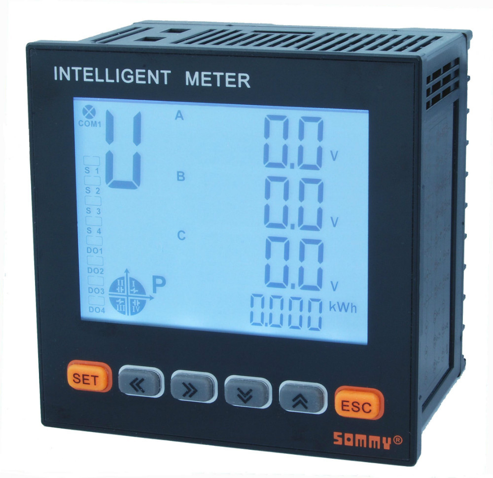 advance energy meter Advance energy meter - buy energy meter at best price of rs 25000 /piece(s) from control electric co pvt ltd also find here related product comparison.