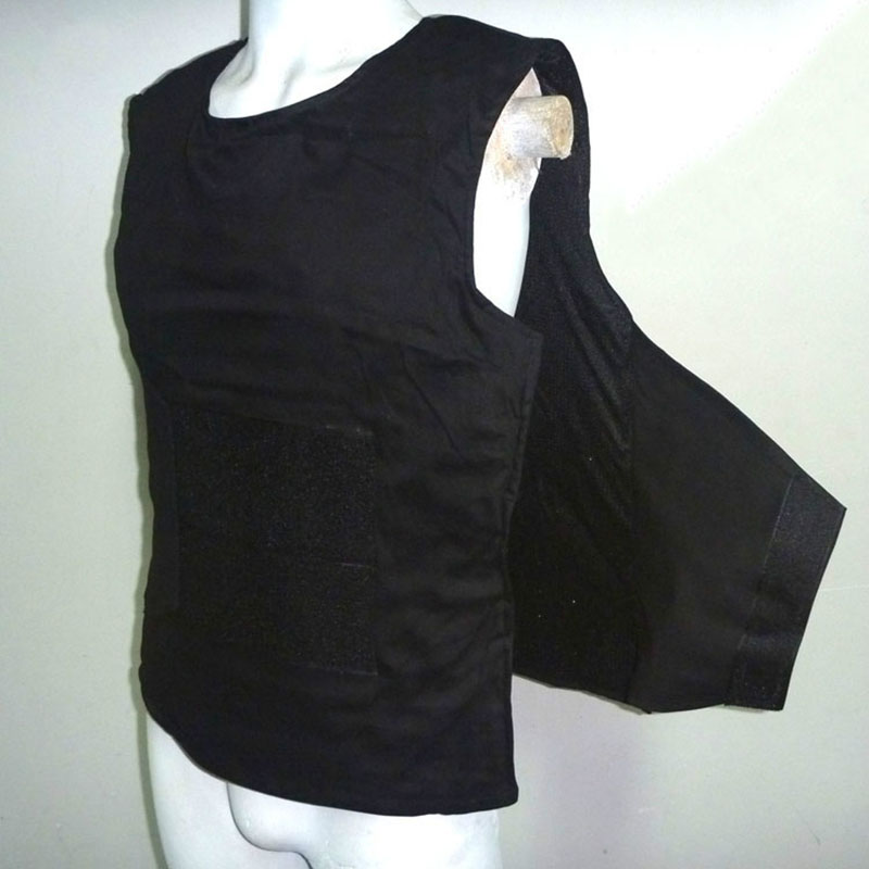Men Anti Stab Vests Hard Dragon Scales Armor Anti Thorn Clothing Slim Fit Lightweight Invisible Body Protection Anti Cut Tops Anti Cutting Aliexpress How much punishment can this body armor handle? us 159 12 38 off men anti stab vests hard dragon scales armor anti thorn clothing slim fit lightweight invisible body protection anti cut