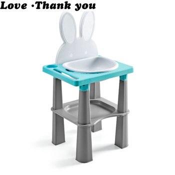 Children's wash table, washbasin, baby wash table, children wash basin, shelf, plastic wash basin, baby wash table. фото