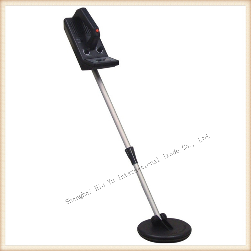 0.6 Meter Metal detector Portable Ground Search Metal Detectors MD-3005 Easy To Use Shipping BY China Post Registered Air Mail design a spam detector by analyzing user and e mail behavior