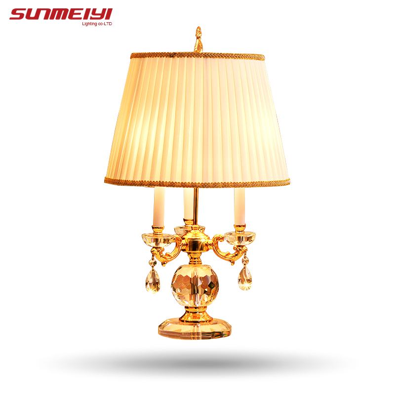 Quality Table Lamps: Aliexpress.com : Buy 2015 Seconds Kill Time Limited
