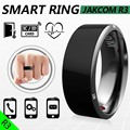 Jakcom Smart Ring R3 Hot Sale In Electronics Activity Trackers As Alarm Dialer Gps Pet Tracker Bluetooth