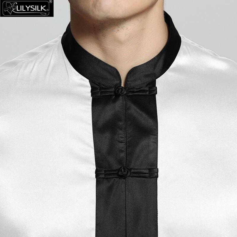 1000-white-22-momme-exotic-silk-pyjamas-set-for-men-01