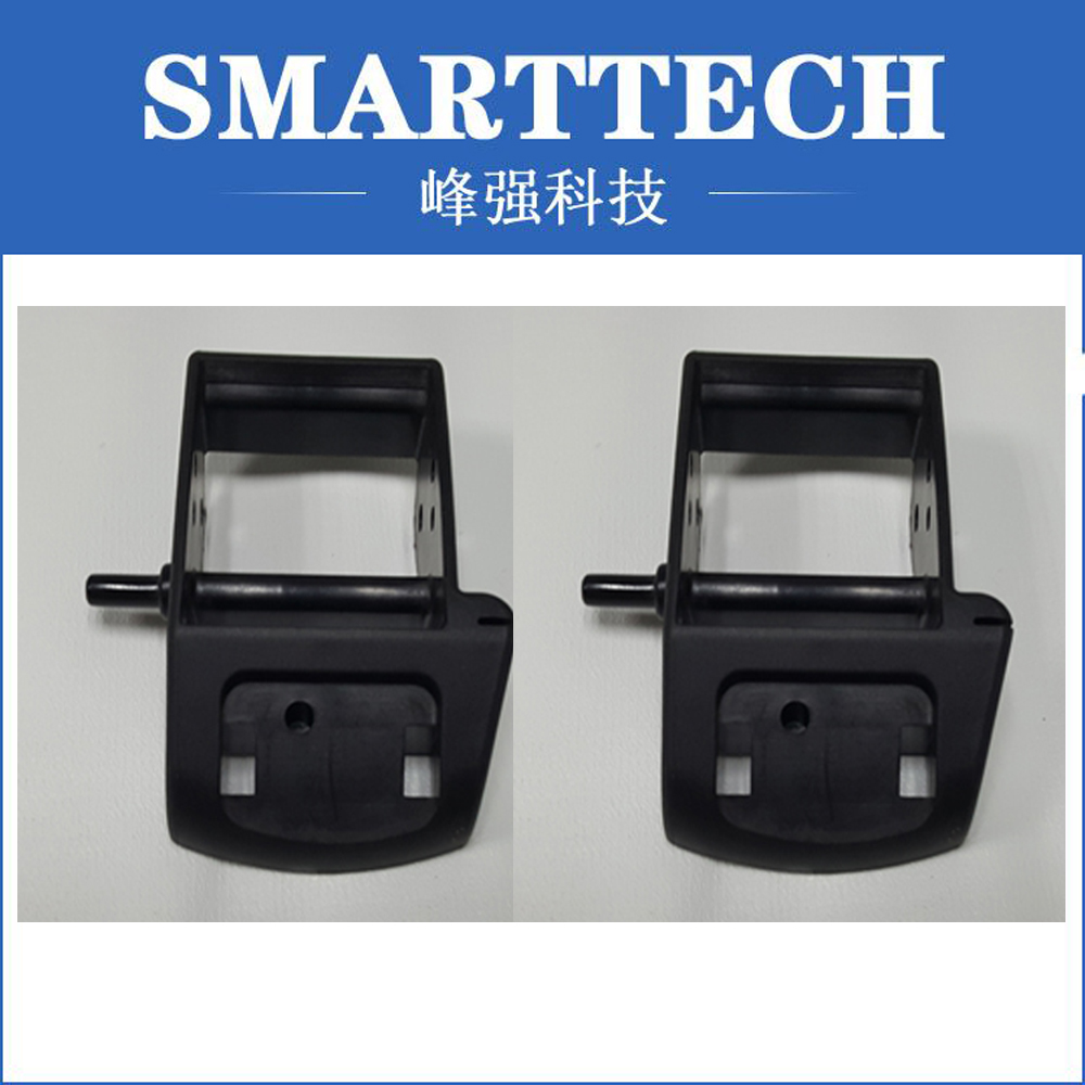 New injection plastic prototyping for household appliance parts china supplier
