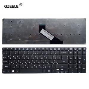 Acer TravelMate P245-MP Intel SATA AHCI Windows 7