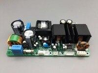 ICE Мощность усилитель доска ICE125ASX2 двухканальный цифровой аудио Amp