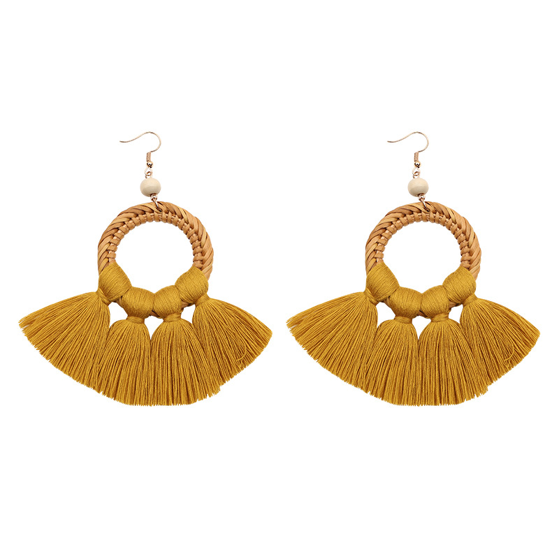 Best Price 2ca28 Gzbeiyang Ethnic Jewelry Design Bohemian Sweet