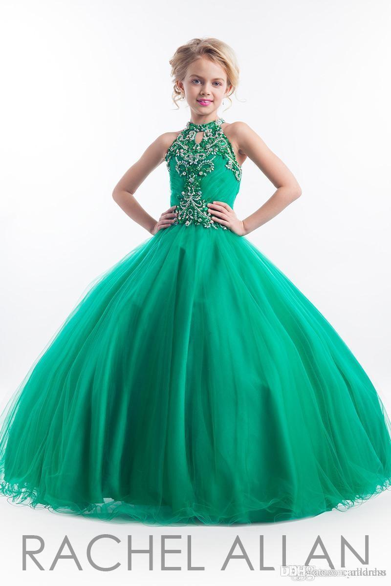 Imagenes de vestidos de noche color verde jade