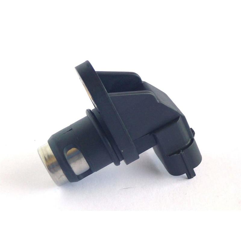 Original Eustein Camshaft Position Sensor For Mercedes