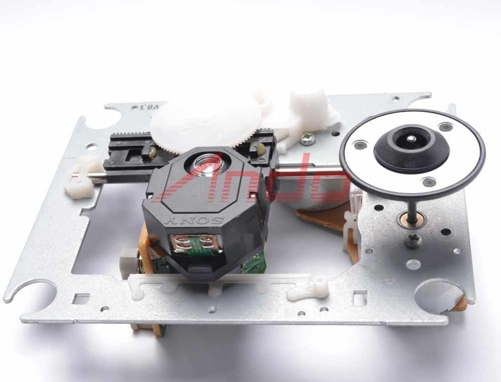 Tout nouveau et original KSS-213C KSS213C KSM213CCM KSM-213CCM cd vcd laser pick-up