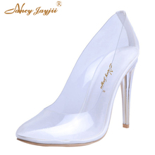 Buy 4 inch wedding shoes and get free shipping on AliExpress.com 68c9db4f9d95
