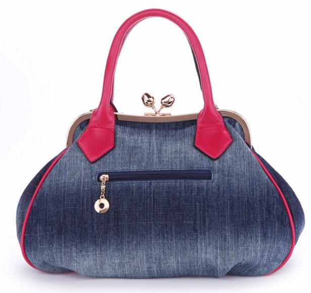 handbags (1)