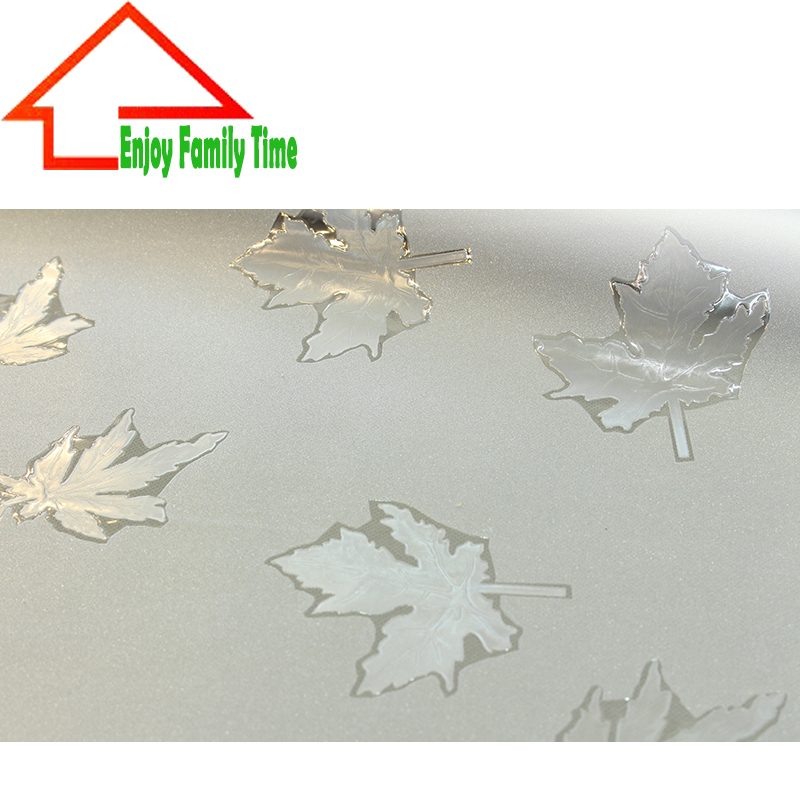 Online buy wholesale design glass window from china design for Silicone pour fenetre pvc