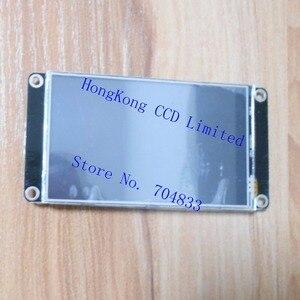 Image 1 - TJC4024K032_011R 3.2 pouces écran amélioré USART HMI configuration de port série extension de lécran IO EEPROM TFT LCD