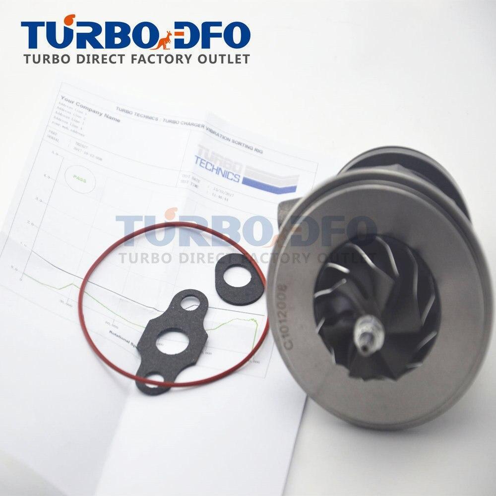 لنيسان باترول 2.8 TD 85 KW RD28T 160/GR Y60/260 توربو شاحن الأساسية 452022 5001s التوربينات CHRA 14411 22J01 خرطوشة متوازنة-في مداخل الهواء من السيارات والدراجات النارية على TurboDFO Store