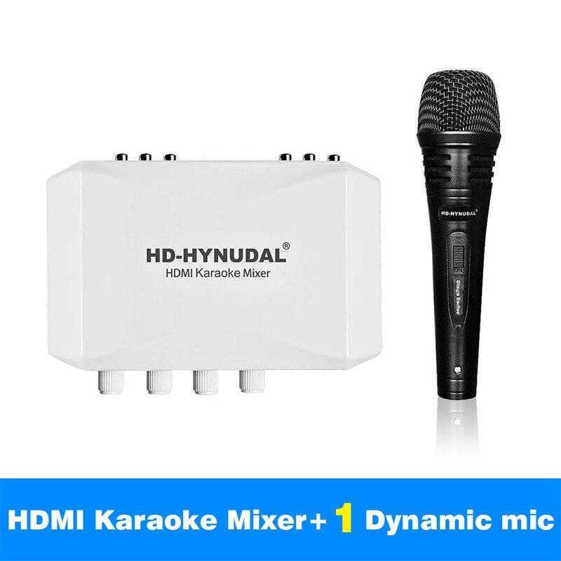 Программы для записи песен в микрофоне